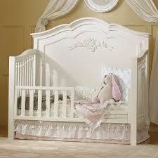 Baby Cribs White Convertible Convertible Crib White Convertible Cribs