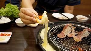 cuisine grill ป งย างช สรวมส ดยอด 7 ร านป งย างช สร านรสเด ดอร อยแบบย ดๆ ก บช ส