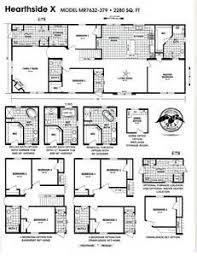 Schult Modular Home Floor Plans Schult Modular Homes Floor Plans Schult Timberland 7632 304