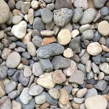 Grey Landscape Rock by Landscape Materials Southern Idaho Landscape Center
