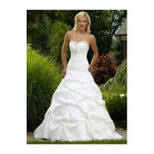 cheap bridal gowns cheap wedding gowns cheap bridal dresses discount bridal gowns