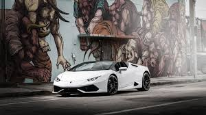 lamborghini background lamborghini background pictures wallpaper hd