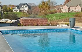 grove city pools and spas inc in grove city pennsylvania