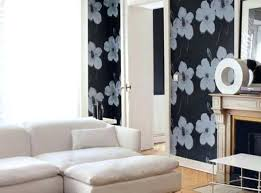 crazy basement wall covering ideas cheap collection for hallways
