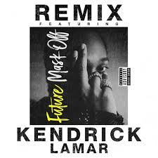 Erykah Badu Window Seat Uncut Worldstarhiphop - future x kendrick lamar mask off remix audio