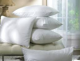 most comfortable bed pillow awesome most comfortable pillow or photo gallery of luxury bed