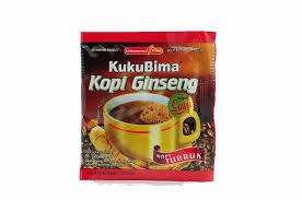 Minuman Ginseng Korea indonesia ginseng indonesia ginseng manufacturers and suppliers on