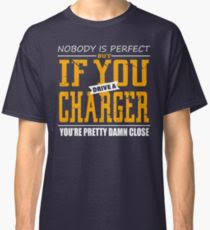 dodge charger clothing dodge charger t shirts redbubble