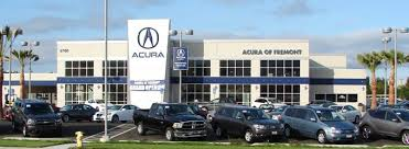 lexus auto mall fremont acura of fremont fremont auto mall