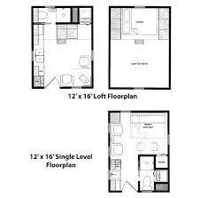 Barn Style House 100 Barn Style Home Floor Plans 100 Horse Barn With Living