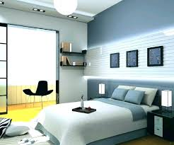 Design Own Bedroom Build A Bedroom Masters Mind