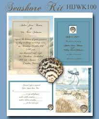 wedding invitations packages complete wedding invitation packages traditional wedding