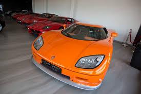 koenigsegg cc8s orange много или мало за суперкар б у u2014 1 миллион евро u2014 спорткары на