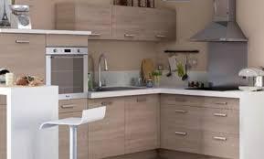 casto cuisine casto 3d cuisine affordable conception cuisine d beautiful