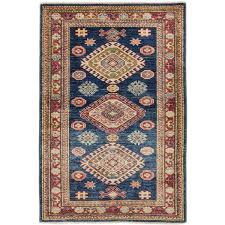 Henley Rugs Sage Rugs U0026 Area Rugs For Less Overstock Com
