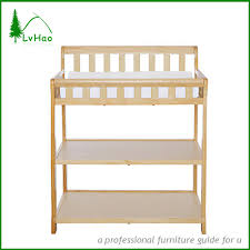 Changing Table Shelves by Antique Baby Changing Table Antique Baby Changing Table Suppliers