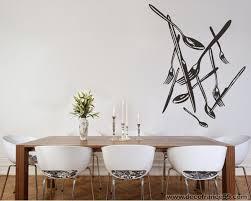 deco murale cuisine design decoration murale cuisine moderne maison design hosnya com