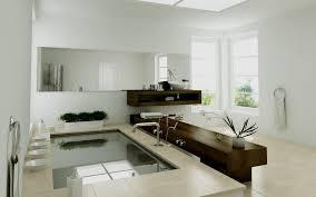 Nantucket Bedroom Furniture by Furniture Paint Kitchen Cabinets Nantucket Design Green Mason