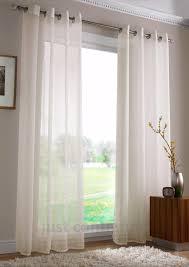 108 long curtains uk best curtain 2017