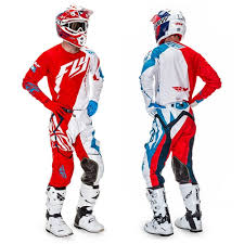 fly racing motocross helmets racing limited edition evolution 2 0 switchback mens motocross jerseys