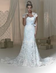 wedding dresses nottingham s secret wedding dresses nottingham