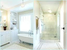 bathroom remodel ideas small master bathrooms small master bath design ideas pricechex info