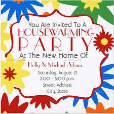 housewarming party invitations 26 housewarming invitation templates free sle exle format