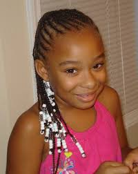 african hairstyles for kids u2013 fade haircut