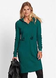 shop for jumper dresses knitwear womens online at bonprix