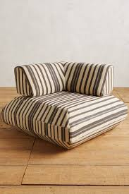 Corner Wooden Sofa Space Saving Corner Furniture Finds