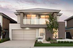 2 story home designs two storey house designs 2 storey house plans builders switch