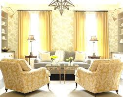 Gold Curtains Living Room Inspiration Gold Curtains Living Room Decorating Ideas Home Design Ideas