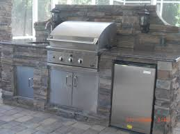 custom outdoor kitchens calgary curb design landscaping