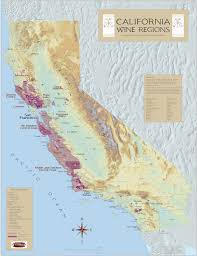 Temecula Winery Map Wine Maps Archives Vinmaps