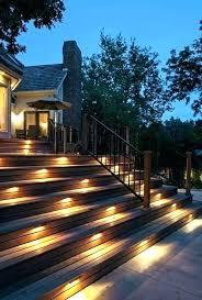Kichler Deck Lights Kichler Landscape Lighting Parts Harbor Ceiling Fans