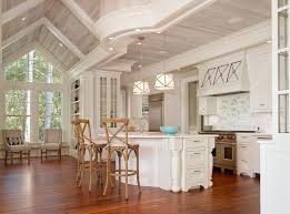 vaulted ceiling kitchen ideas 43 best vaulted ceilings kitchen ideas images on