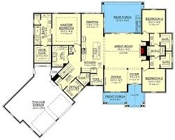 contemporary floor plans contemporary floor plan 100 images second floor plan of