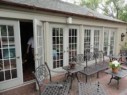 outswing patio doors outswing doors with and hinged doors with outswing