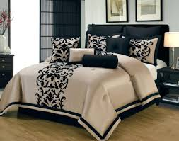 Guys Bedding Sets Masculine Bedding Set Bedroom Attractive Cool Comforter Sets