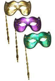 cool mardi gras masks mardi gras masquerade masks for men and women