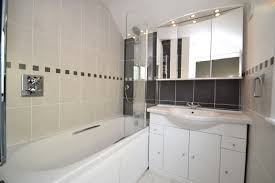 bathroom makeover the grove signature homes ltd