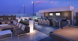 beach and ocean apartments in huntington beach ca