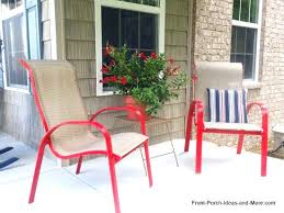 Pvc Outdoor Patio Furniture Pvc Outdoor Furniture Ta Fl Patio Pipe Palm Casual 1 Travel