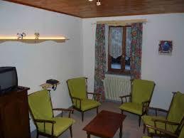 chambre d hote lelex rentals relais mont jura ain rhône alpes