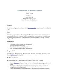 bookkeeper sample resume monster resume templates free monster resume templates free monster com resume msbiodiesel us monster resume examples