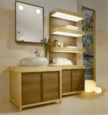 Wickes Bathroom Vanity Units Vanity Hall Bathroom Furniture Uk Modrox Com