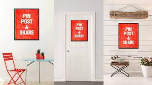 pin post share funny sign quote saying typography bedroom wall art pin post share quote saying 17046 picture frame gifts home decor wall art canvas print