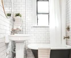 small bathroom bathtub ideas best small bathroom layout ideas on tiny bathrooms