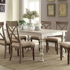 90 Dining Table Dining Table New Oak Dining Table And Chairs Ebay Hd Wallpaper