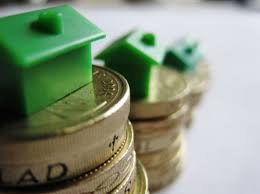 final days of right to buy in scotland scottish housing news